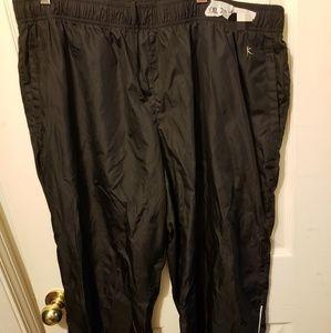 Danskin 2x (20) Workout Pants